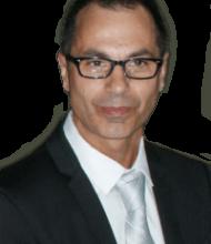 Paulo Guilherme de Sousa Sarmento Silva – 55 Anos – França – Jolda Madalena
