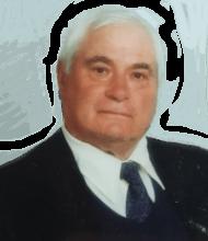 Paulo da Rocha – 90 Anos – Portela