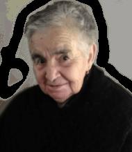 Rosa Barreto Rodrigues – 84 Anos – Aveleiras, Rio Frio
