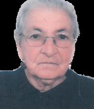 Rosa Gomes Dias – 89 Anos – Prozelo
