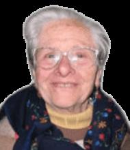 Rosa Lina de Sousa – 94 Anos – Refoios do Lima (Ponte de Lima)