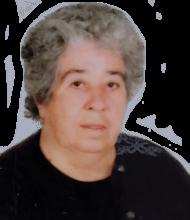 Rosa Martins Franqueira Fernandes Esteves – 82 Anos – Adrão, Soajo