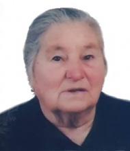 Rosa de Amorim, 92 Anos – Jolda Madalena