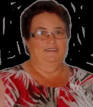 Rosa de Amorim- 64 Anos – Monte Redondo