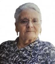Rosa Rodrigues (Pires)