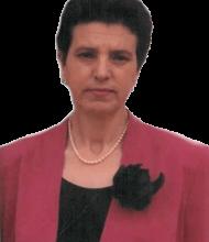 Rosa do Céu Galvão da Costa Alves – 77 Anos – Aguiã