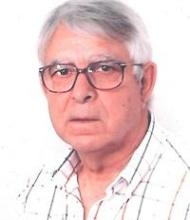 José Cerqueira de Sousa – 77 Anos – Arcos de Valdevez