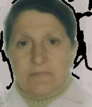 Glória de Sousa Araújo – 88 Anos – Refoios do Lima