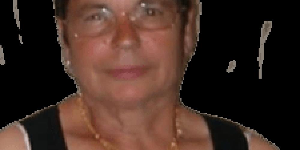 Lucinda Preto Gonçalves