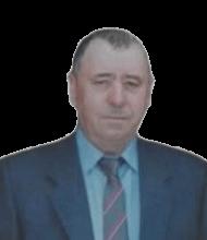 Manuel da Silva de Oliveira – 84 Anos – Guilhadeses