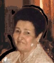 Mª da Conceição Saraiva Guimarães Cunha – 86 Anos – Vale (E.U.A.)