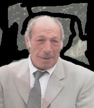 António Gonçalves da Silva – 67 Anos – Senharei