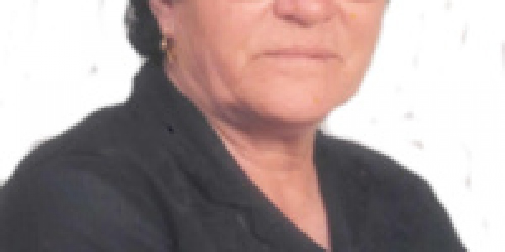 Beatriz Barbosa Alves