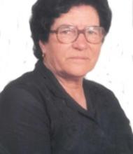 Beatriz Barbosa Alves – 94 Anos – Vilela