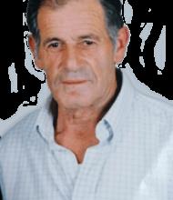 Adelino José Barbosa – 94 Anos – Cabreiro