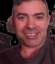 Camilo Costa Dias – 49 Anos – Alvora (França)