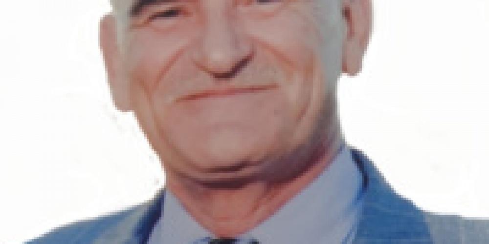 Alberto Fernandes Lage