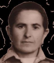 Maria Esteves Fernandes – 92 Anos – Sabadim
