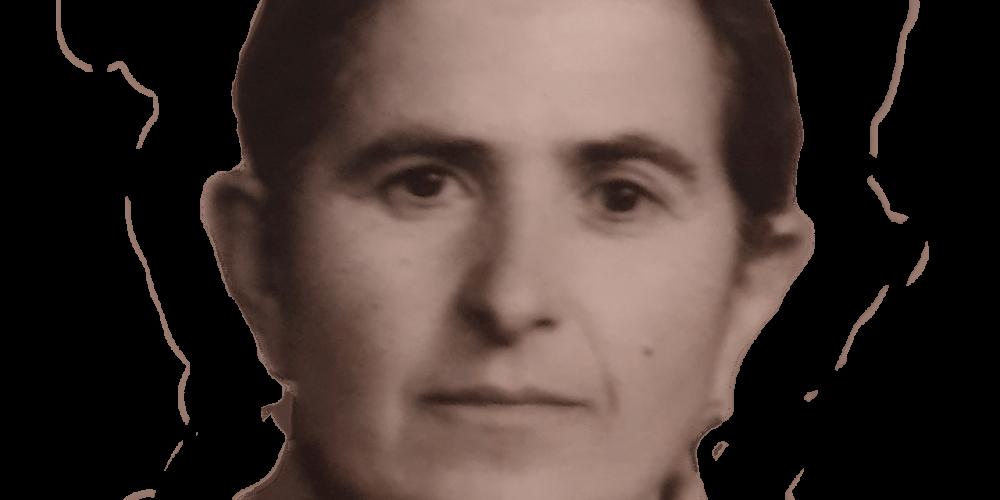 Maria Esteves Fernandes