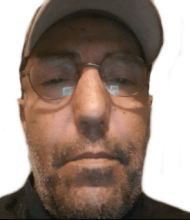 António Esteves Lourenço – 54 Anos – Gondoriz