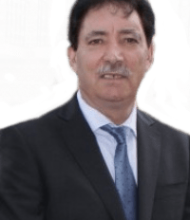 José Figueiras Barreiro – 68 Anos – Loureda