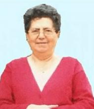 Carolina Rosa Gonçalves de Caldas