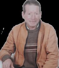 Abel da Ascensão Correia Dantas – 57 Anos – Refoios do Lima, P. Lima