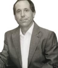 José Rodrigues Dantas – Rio Frio