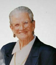 Rita Pereira da Rocha