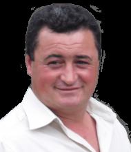 Manuel Joaquim Amorim Peixoto – 45 Anos – Jolda Madalena (França)