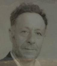 Manuel Pereira de Sousa