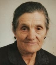 Rozalina Fernandes Dantas Gonçalves de Sousa
