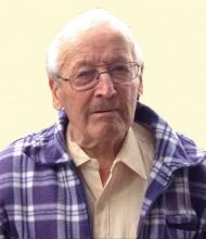 Manuel José Rodrigues