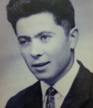 José Leiras de Sousa – Loureda
