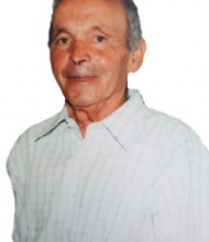 Joaquim da Rocha Rodrigues – Aguiã
